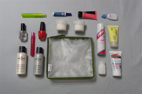 pack a lot vs carry on suitcase escape to elsewhere