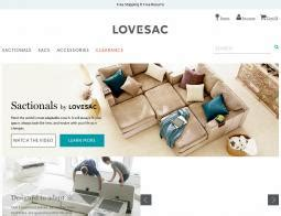 Lovesac Coupon Code - 100 lovesac coupon august 2019