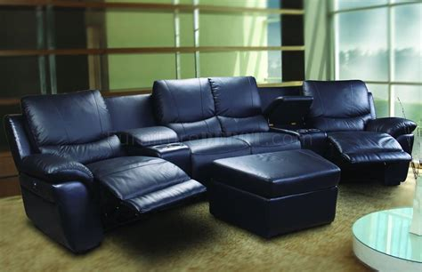 20 Ideas Of Theater Room Sofas Sofa Ideas Home Theatre Sectional Sofa