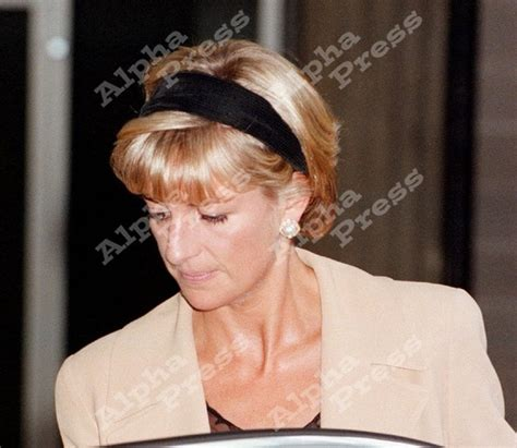 lady diana spencer 18 best yellow lady diana spencer princess of wales vip