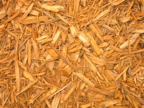colored mulch residential mulch cedar pine colored chips