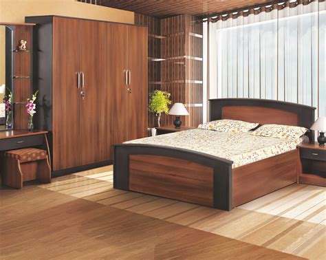 Buy Bedroom Set Online Home Decorations Idea