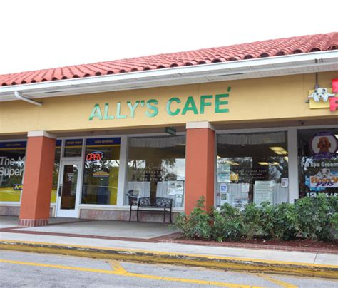 comforts cafe review of ally s comfort cafe 33325 restaurant 13674 w state r