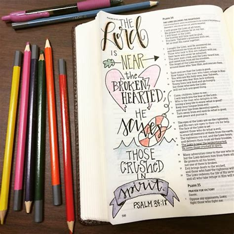 simple design for journal how to start bible journaling in 6 easy steps