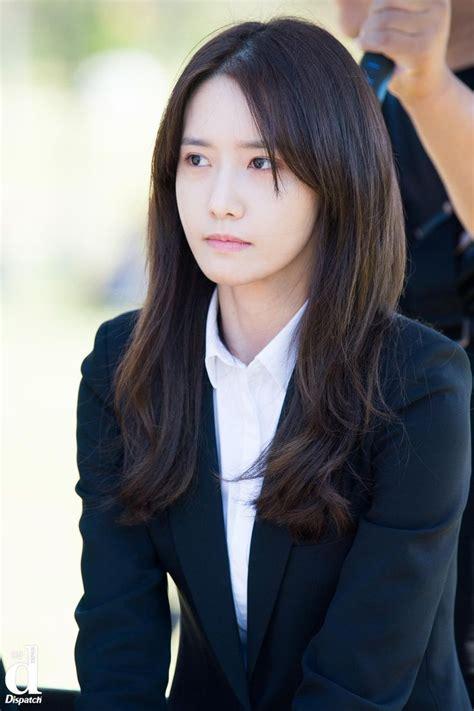 film korea yoona cux3psivmaaqugc jpg 799 215 1200 yoona snsd pinterest
