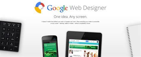 tutorial web designer google google web designer crea animazioni e annunci in html5