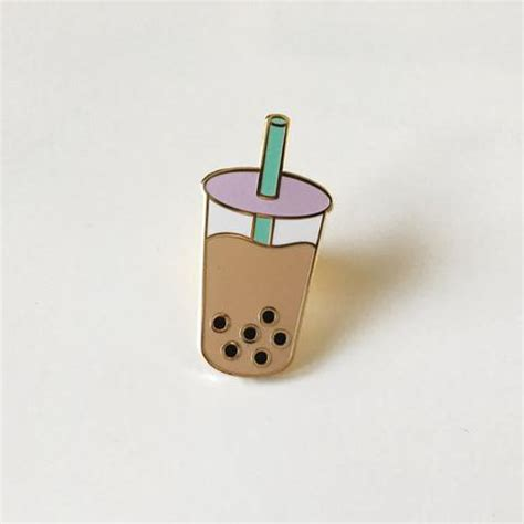 Boba Tea Gift Card - design happiness