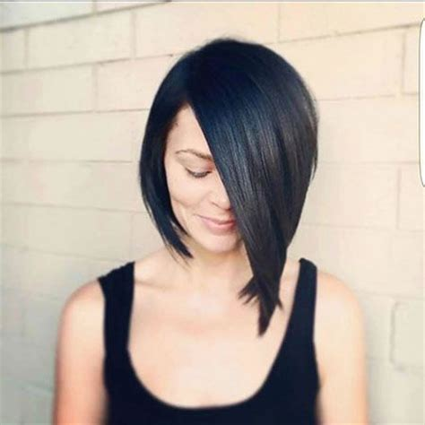 bob haircut specialist looking haircut specialist for 100 new bob hairstyles 2016 2017 love this hair bob
