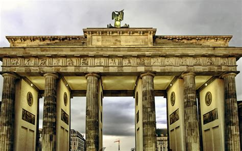 Germany Wallpaper   impremedia.net