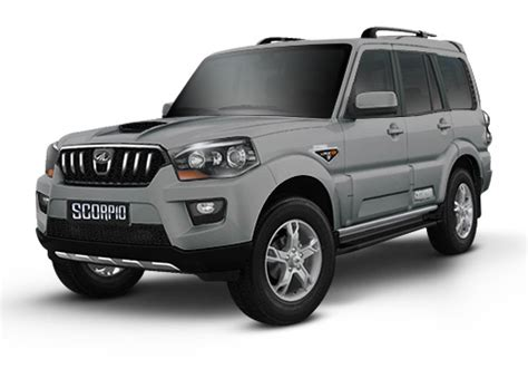 scorpio color mahindra scorpio colors 5 mahindra scorpio car colours