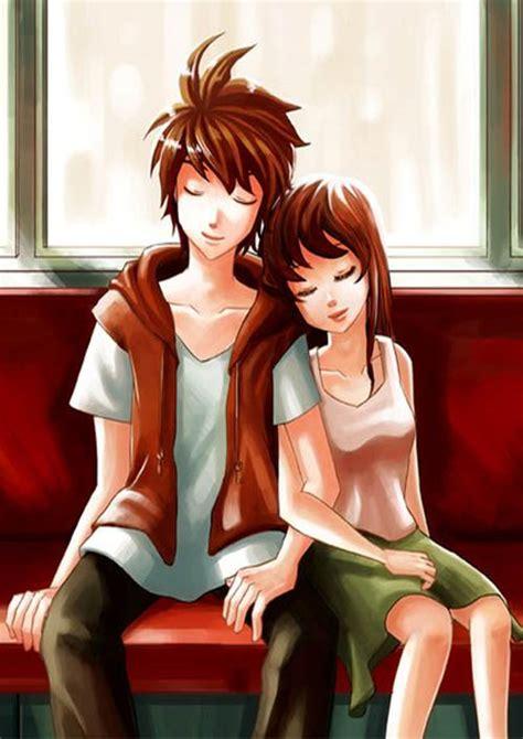 imagenes anime para celular 6 romanticos fondos de pantalla animes para celular