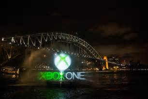xbox one launch photos from around the world xbox wire