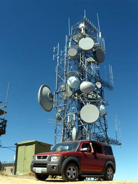 microwave transmission wikiwand