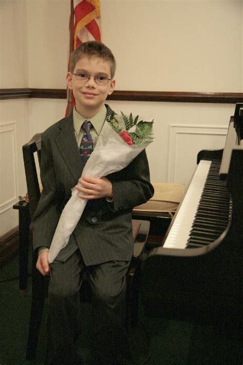 Suzuki Method Teachers Suzanne Lichtenstein Piano School Suzuki