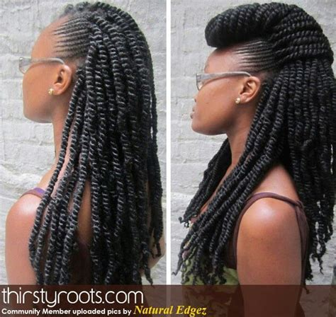 nappybraid by diana 44 best images about black girl hairstyles braiding on