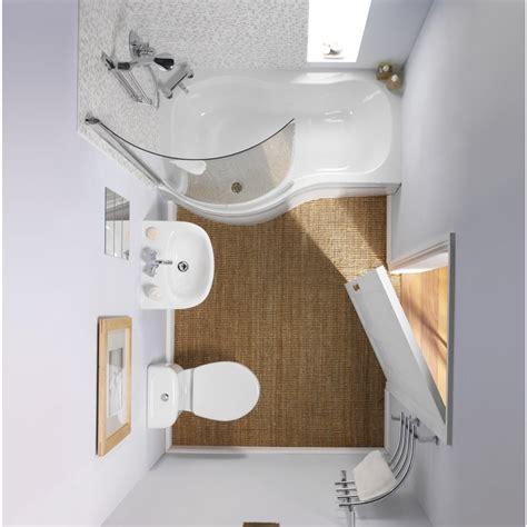 Cirrushdsite Com Home Decor Ideas Elegant White Theme Of Small Bathroom Theme Ideas