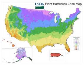 map of growing zones in us tywkiwdbi quot wiki widbee quot new usda plant hardiness