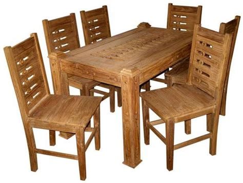 best price dining table and chairs modern dining room dining table set modern furniture 6 quality chairs glass