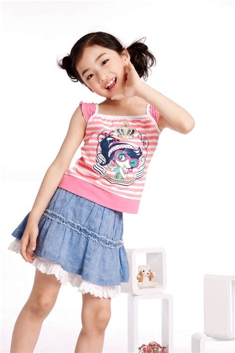 aliexpress korea pin by sicibay on girls skirts pinterest