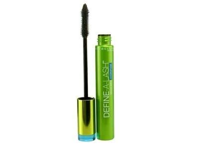 Maybelline Volume Length Waterproof Microfiber Mascara Expert Review by 11 Maybelline Define A Lash Waterproof Lengthening
