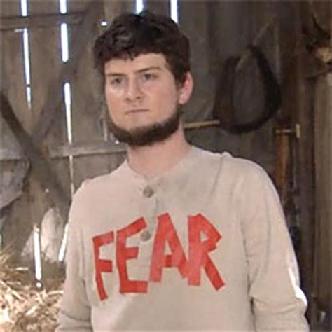 michael schur the office s mose schrute