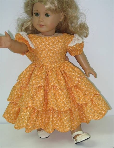 design american doll 19302 best american girl 18 inch dolls images on