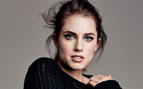 allison williams wallpapers high quality resolution