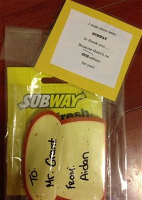 printable subway gift cards 1000 images about gifts and thank yous even get wells on