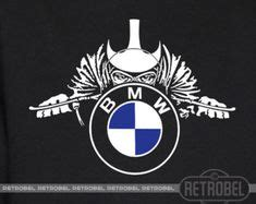 Ebay Motorrad Bmw R45 65 Ersatzteile by 4x Boxer Cafe Racer Sticker Aufkleber Motorrad Bmw