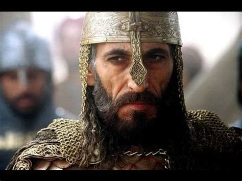 saladin the sultan who vanquished the crusaders and built an islamic empire books saladin vs legend