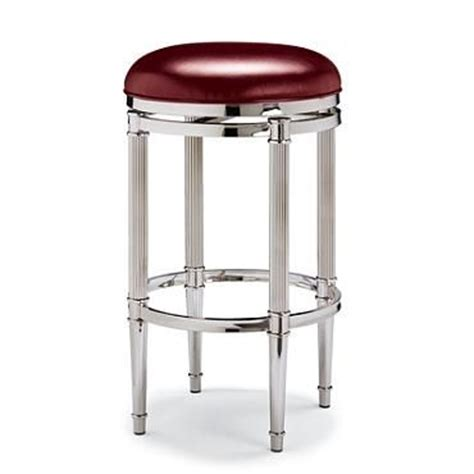 Bar Stools Birmingham by 1000 Images About 215 Bar Stools On Low Back