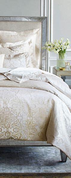 hauptschlafzimmer sets king bed and bath kissen sch 246 ne bettw 228 sche und bettwaesche