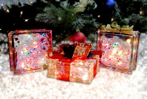 seattle glass block glass block banks make great gifts