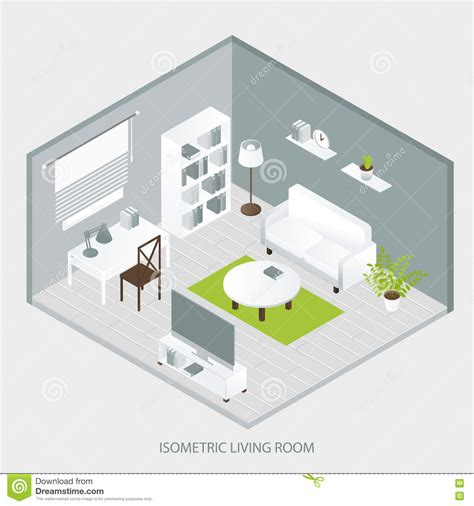 isometric home 28 images home ne isometric stock