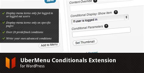 sahifa theme ubermenu ubermenu wordpress mega menu plugin premium themes