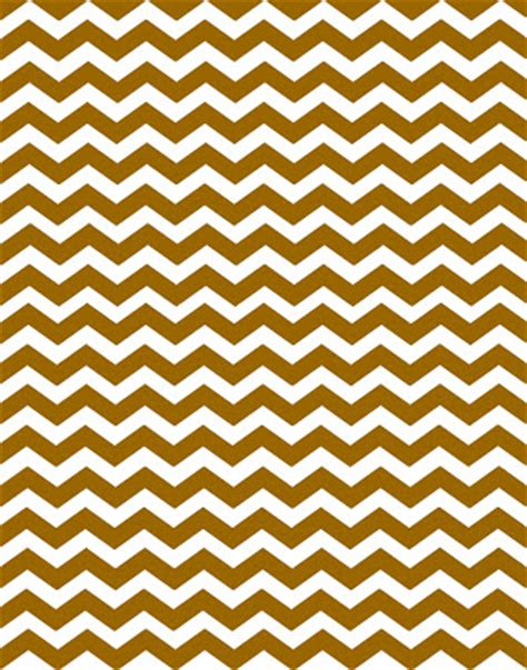 chevron pattern in gold doodlecraft 16 new colors chevron background patterns