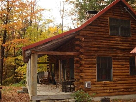 Cheap Cabin Rentals Cheap Log Cabin Rentals In Nh Archives New Home Plans Design