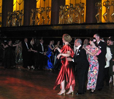 swing dance bay area swing dancing san francisco royal society jazz orchestra