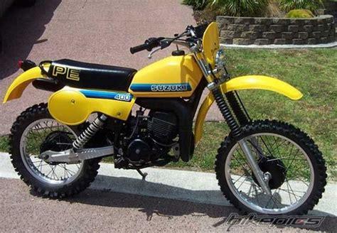 Suzuki Pe For Sale Suzuki Pe400