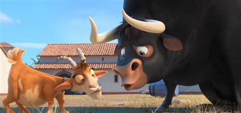 ferdinand coloring book based on animated by bluesky 2017 books the trailer for blue sky studios ferdinand