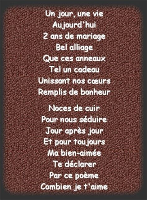 Deja 2 ans de marriage licences