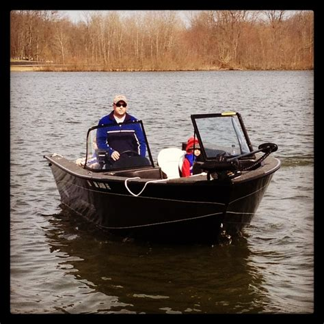 fishing boat quotes 129 best images about fishing pontoon boats on pinterest
