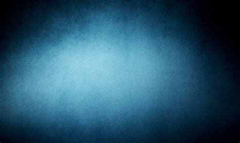 Hd Background For Photoshop by Photoshop Free Plain Backgrounds Best Hd Wallpapers