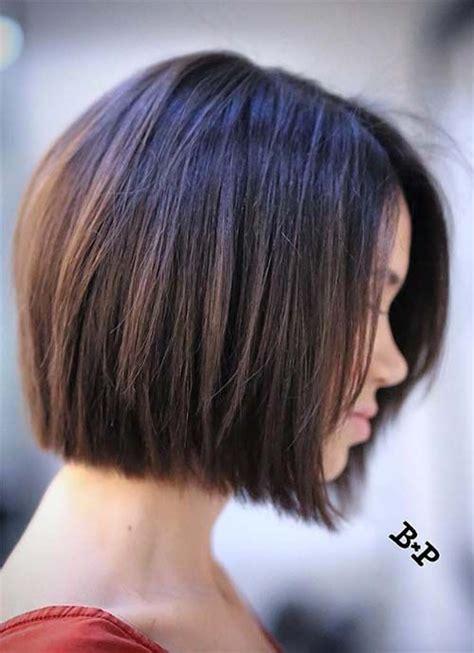 haircuts for 52 woman 100 short hairstyles for women pixie bob undercut hair
