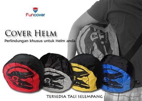 Promo Sarung Cover Motor Big Jumbo Size Anti Air Uv jual raincoat cover sarung helm anti air jas hujan tas helm motor funcover di lapak toko mbak