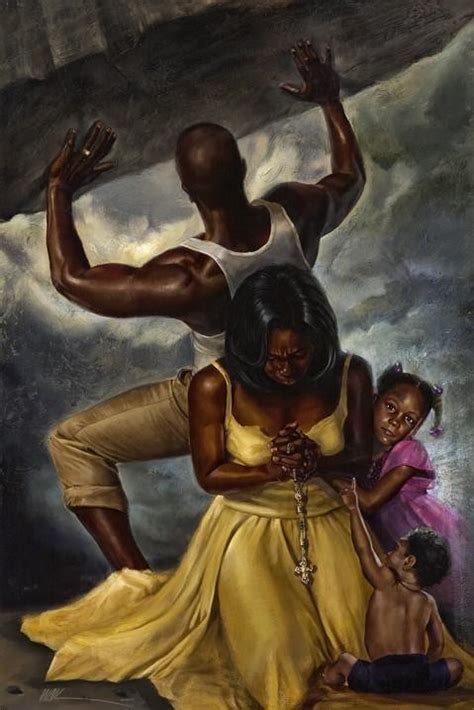african american art great big canvas new style for 2016 2017 it s a black thang com african american family related art