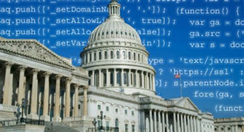 Federal Government Records Records Stolen In Government Breach For Sale To Criminals