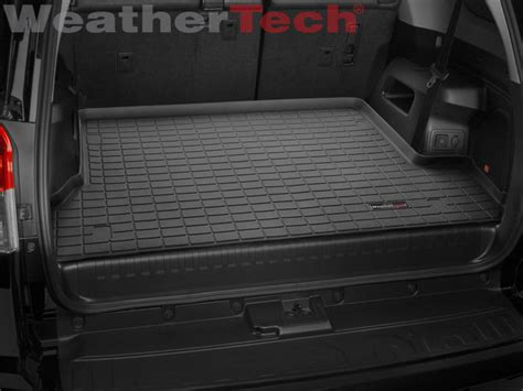 boat covers in my area weathertech cargo liner for toyota 4runner with 3rd row