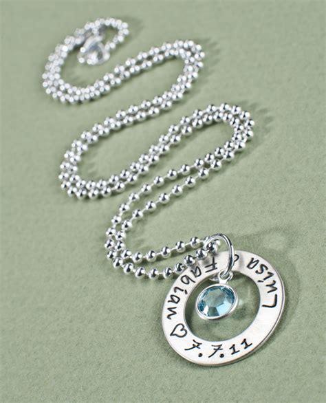Kette Zur Hochzeit by Something Blue 925 Silberkette Brautschmuck Zur Hochzeit