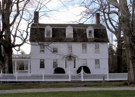 colonial homes for sale in connecticut 18th century historic buildings of connecticut 187 litchfield